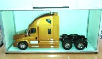 US-Truck Cascadia
