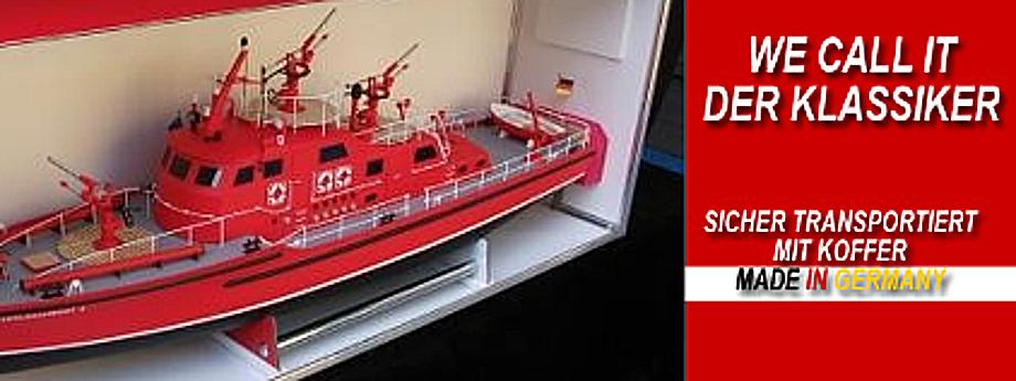 Transport-Vitrine Düsseldorf